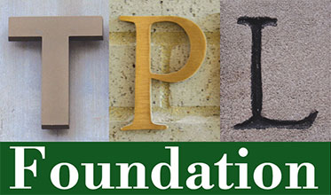TPL Foundation